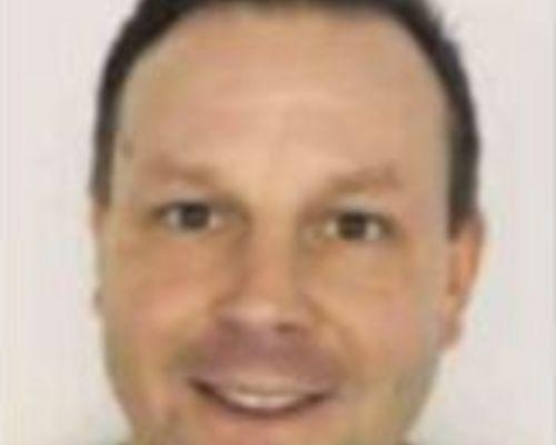 FZ: Gregor Walz ist jetzt Co-Trainer