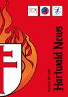 Hartwald_News_-_Hallenheft_-_Saison_2019-20.pdf