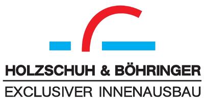 Silber-Partner