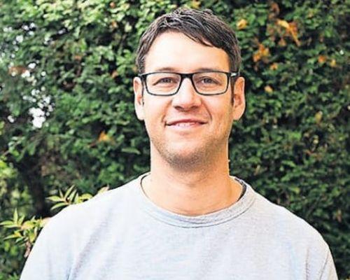 FZ: Benjamin Brack wird Trainer beim TV Oeffingen